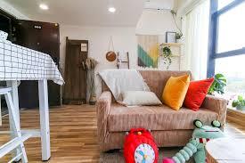 si鑒e de piano chengdu east railway station renaissance general park loft