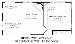 100 harrison garden blvd floor plan regency at trotters pointe the binghamton home design