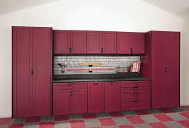 Garage Cabinets Cost About Us Garage Cabinets And Storage Solutions
