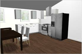 Ikea Kitchen Designs Layouts Ikea Kitchen Planner Urbanrancher S
