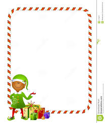 sample christmas thank you letter image collections letter