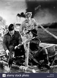 walter connolly mickey rooney william frawley adventures of stock