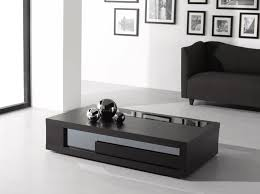 Glass Modern Coffee Table Sets Modern Coffee Tables To Complete Your Living Room Furnishing