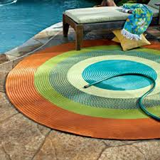 Target Outdoor Rugs Target Outdoor Rug Home Decoration Ideas