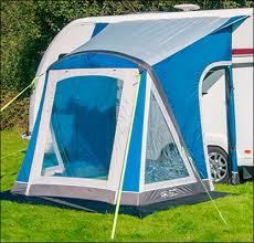 Caravan Awnings For Sale Ebay Sunncamp Dash Air 220 Inflatable Caravan Porch Awning 2017