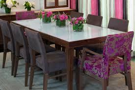 buy dining room furniture buy dinning table u0026 chair set online in lagos nigeria