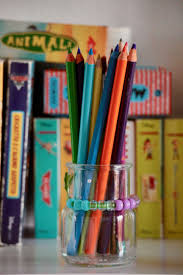 free images pencil game color childhood map children