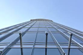 fassade architektur kostenlose foto die architektur struktur dach linie turm