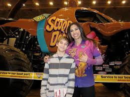 monster truck show in pa monster jam in st louis mo 365photos