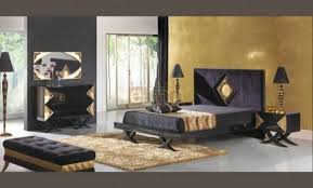 chambre baroque noir et decoration chambre baroque decoration chambre baroque with
