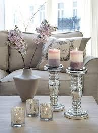 Mauve Home Decor Best 25 Mauve Living Room Ideas On Pinterest Purple Basement
