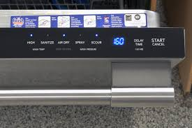 best black friday deals for dishwashers frigidaire professional fpid2497rf dishwasher review reviewed