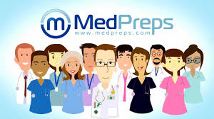 medpreps practice tests practice exams for medical professionals