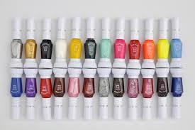 20pcs nail art design dotting painting uv gel pen brush manicure