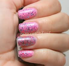 oh three oh four jindie nails oh u fancy huh review u0026 swatches