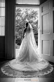 photographers in baton s nottoway plantation bridal portraits baton la