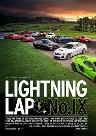 lexus lfa vs mercedes amg lexus porsche cars history