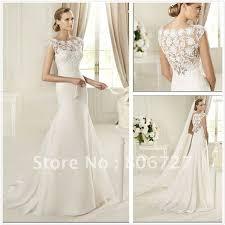 vogue wedding dress patterns wedding dress pattern wedding dresses wedding ideas and inspirations