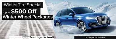 southgate audi service winter tire special sa jpg