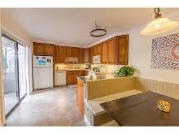 1166 6th avenue 4a vero beach fl 32960 condos for sale re max