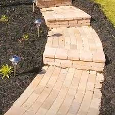 How To Lay A Paver How To Lay Pavers