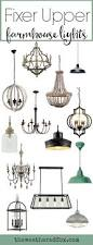 Types Of Chandelier Chandelier Farmhouse Chandeliers Great Farmhouse Orb Chandelier