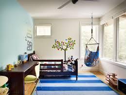 hammock chair swing porch beach with bench swing ceiling fan