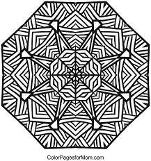 676 mandalas images coloring books mandalas