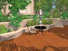 Backyard Landscape Design Software Free Landscaping Designs Best 25 Landscaping Software Ideas On