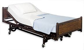 Invacare Hospital Beds Furniture Invacare Hospital Bed Replacement Parts Invacare