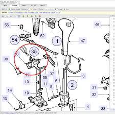 Bad Map Sensor Symptoms 10 Common Saab 9 5 Problems Eeuroparts Com Blog