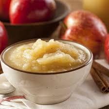 cuisiner au micro onde compote de pomme express au micro ondes recipe microwave recipes