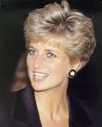 Diana Adams Blind Related Image Princess Diana Pinterest Diana Princess Diana