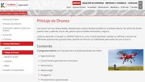 forestals black friday 2016 youtube drones news and videos drones company in north spain
