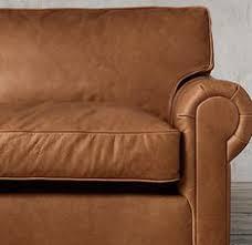 Lancaster Leather Sofa Lancaster Leather Sleeper Sofa U2013 Rs Gold Sofa