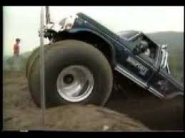 monster truck video for do you like 4x4 monster truck hill climbs oh we ve got you a