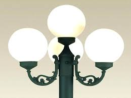 outdoor lighting replacement glass amazing replacement globes for outdoor lighting for replacement