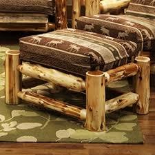 log u0026 rustic chairs easy chairs u0026 futon chairs cabin living room
