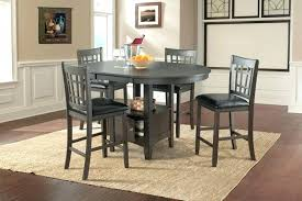 Rent A Center Dining Room Sets Rent Living Room Sets Rent Center Living Room Furniture Freight