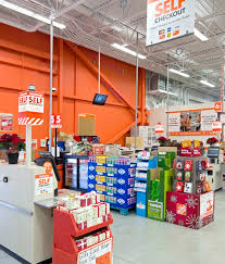 Project Home Depot Canada Chilliwack Omicron A Better Way - Home depot interior design