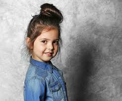 comfortable hairstyles for giving birth 50 stylish hairstyles for your little girl