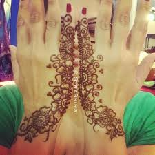 122 best mehndi u0026 henna designs images on pinterest mehendi