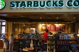 store thanksgiving hours 2017 is starbucks open