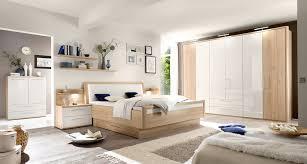 loddenkemper schlafzimmer mira