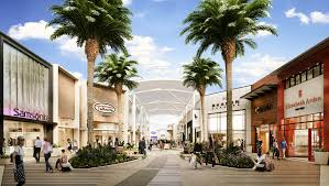 sawgrass mills mall transforms into a dining destination with