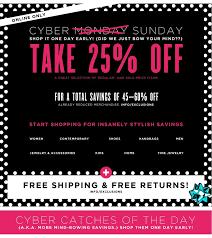 best black friday deals bloomingdales 141 best cyber monday images on pinterest cyber monday mondays