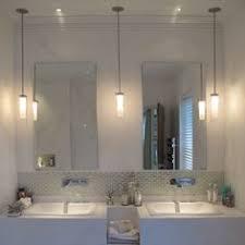 Chandelier Bathroom Lighting Pendant Lighting Ideas Remarkable Bathroom Pendant Lighting Ideas