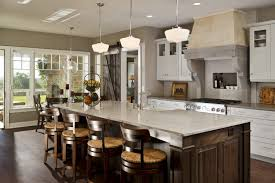 Kitchen Design Cheshire by Kitchen Designs Witt Construction