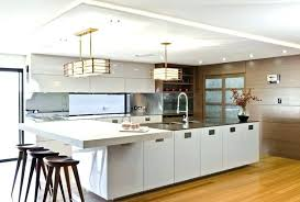 home kitchen interior design photos japanese style kitchen interior design best style kitchen interior