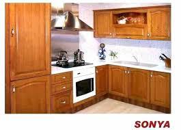 chinese kitchen cabinets brooklyn chinese kitchen cabinet kitchen cabinet factory price kitchen